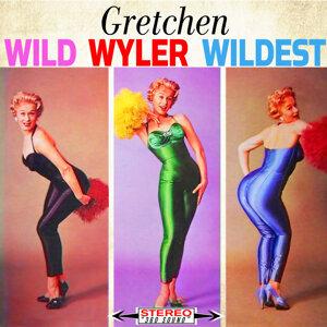 Wild Wyler Wildest (1959)