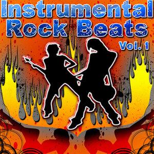 Instrumental Rock Beats Vol. 1 - Instrumental Versions of Rocks Greatest Hits