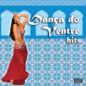 Dança Do Ventre Hits