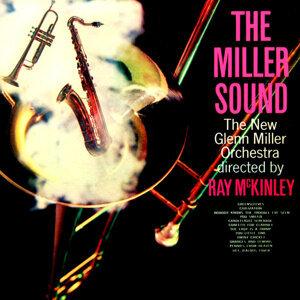 The Miller Sound