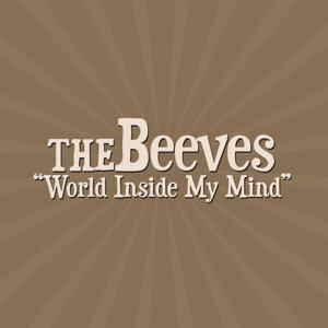 World Inside My Mind