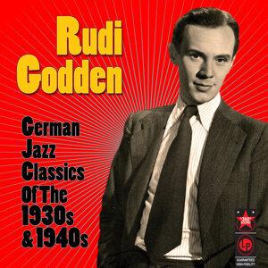 German Jazz Classics Of The 1930s & 1940s