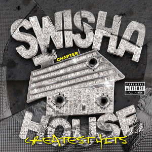 Swishahouse Greatest Hits
