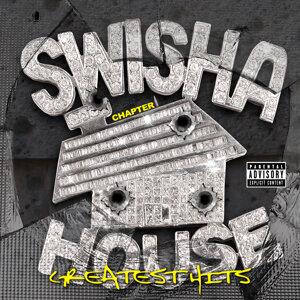 Swishahouse Greatest Hits