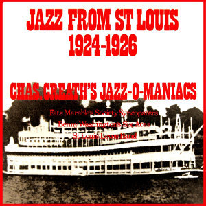 Jazz From St Louis