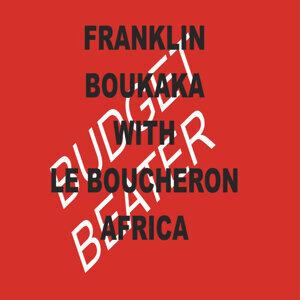 Le Boucheron Africa