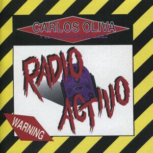 Radio Activo