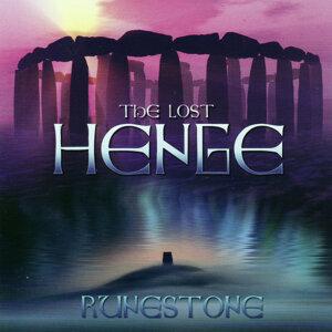 The Lost Henge
