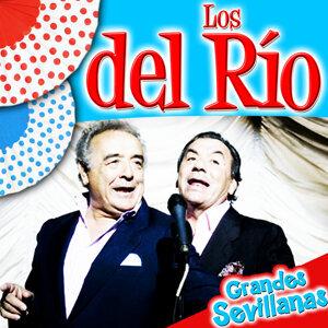 Los del Río, Grandes Sevillanas
