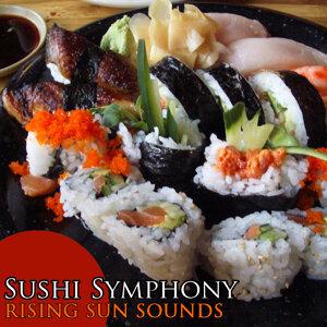 Sushi Symphony