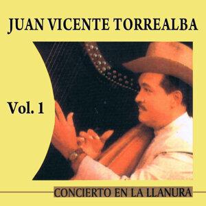 Concierto En La Llanura Volume 1