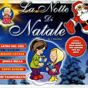 La notte di Natale