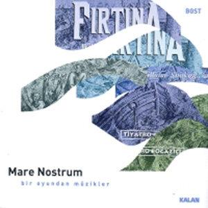 Firtina