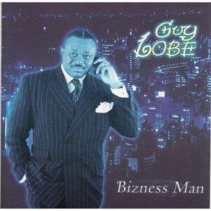 Bizness Man