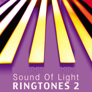 Sound Of Light 2 Ringtones And Text Tones