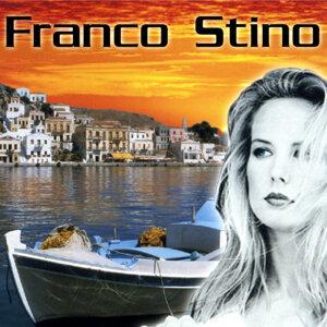 Franco Stino