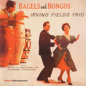 Bagels And Bongos