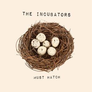 Must Hatch