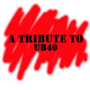 A Tribute To UB40