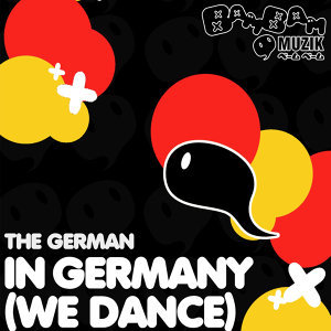 In Germany (We Dance)