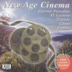 New Age Cinema