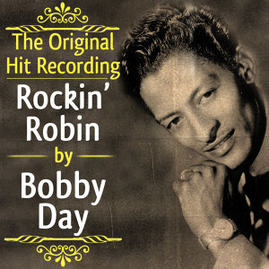 The Original Hit Recording - Rockin' Robin