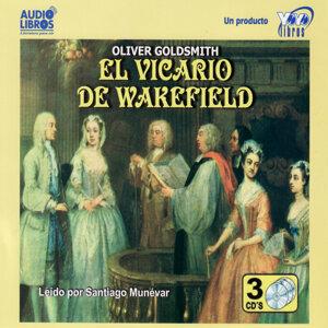 El Vicario De Wakefield (Abridged)