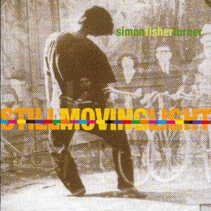 Still, Moving, Light