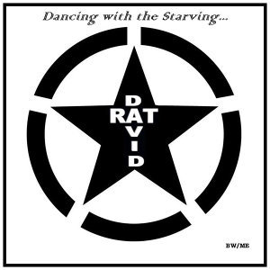 """Dancing with the Star-ving"" b/w ""Me"""