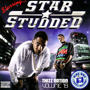 Thizz Nation Vol. 19