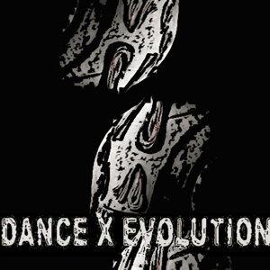 Dance X Revolution