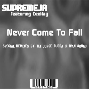 Never Come To Fall