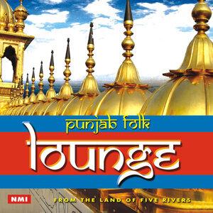Punjab Folk Lounge