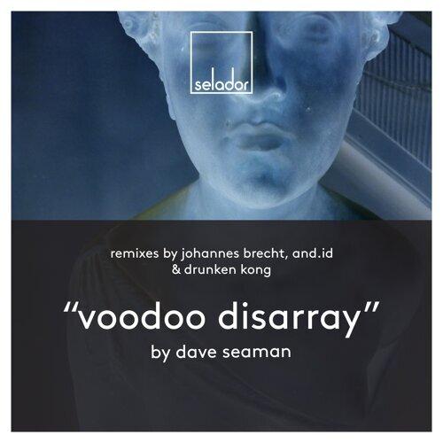 Voodoo Disarray