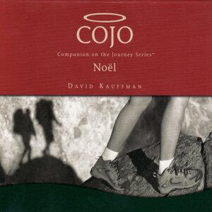 COJO -- Noel