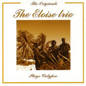 The Originals - Plays Calypso