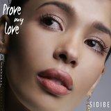 Prove My Love