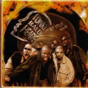 Fonky Bald Heads