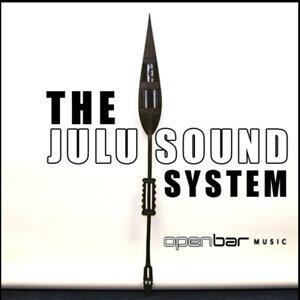 The Julu Sound System