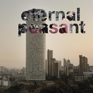 Eternal Peasant
