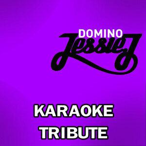 Domino (Jessie J Karaoke Tribute)