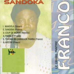 Sandoka