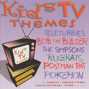 Kids TV Themes