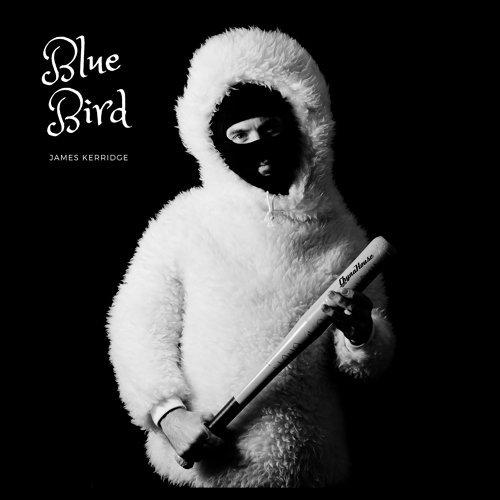 Blue Bird (Blue Bird)