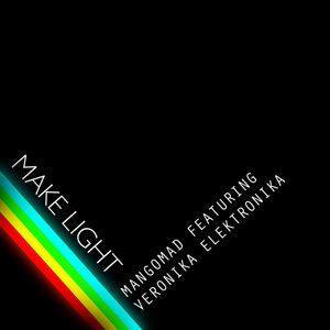 Make Light (feat. Veronika Elektronika)