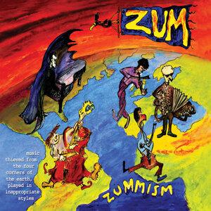 Zummism