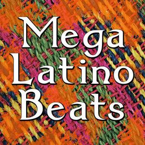 Mega Latino Beats