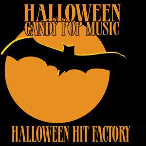 Halloween Candy Pop Music