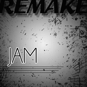 Jam (Turn It Up) (In the style of Kim Kardashian)