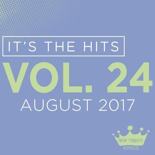 It's the Hits! 2017, Vol.24